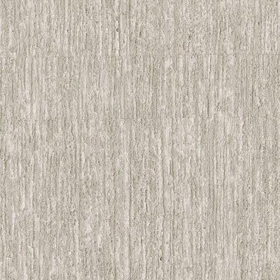 Beige Oak Texture Beige Wallpaper Sample