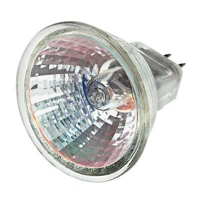 20-Watt Halogen MR11 Flood Light Bulb