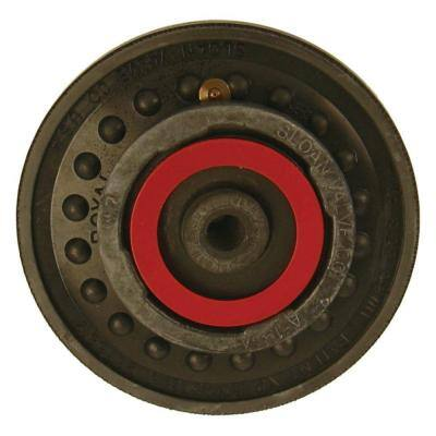 5301189 A-156-AA Diaphragm/Disc