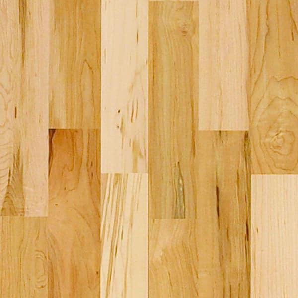 Heritage Mill Vintage Maple Natural, Maple Leaf Premium Laminate Flooring Reviews