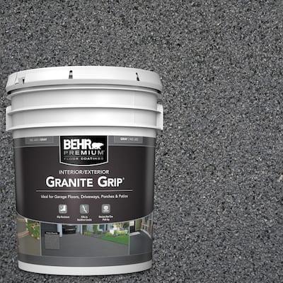Concrete Patio Paint Exterior, What Color To Paint Concrete Patio
