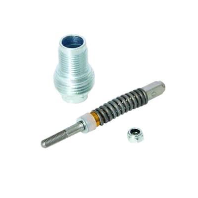 SG2 / SG3 / SG20 / SGPro Gun Repair Kit