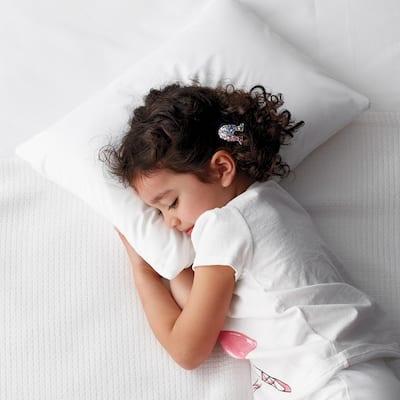 Company Cotton Pillow Protector