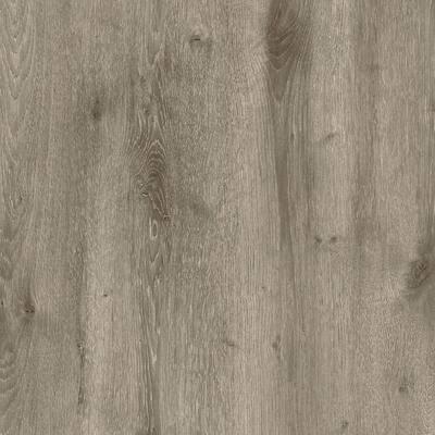Pro 7.25 in. W x 48 in. L Diamond Hill Glue Down Vinyl Plank Flooring (38.67 sq. ft. / case)