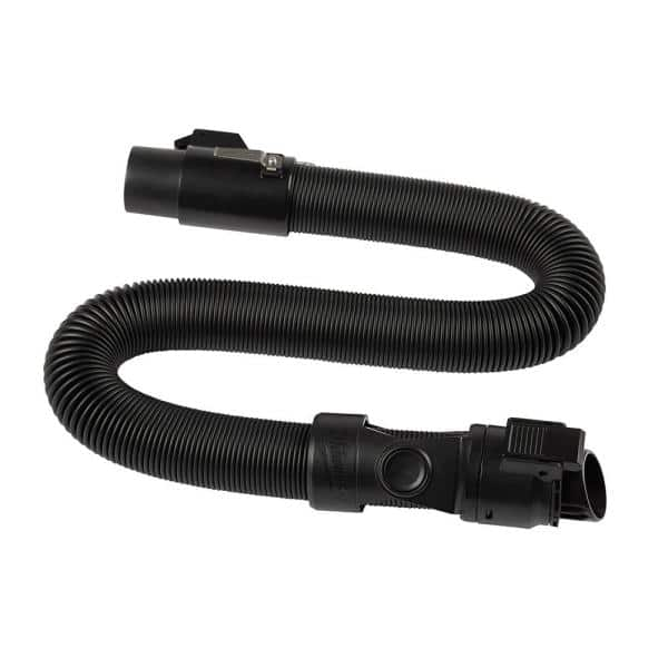 B 90 Vacuum Hose//Durable Suction Hose for HAKO HAKOMATIC SCRUBMASTER B 70