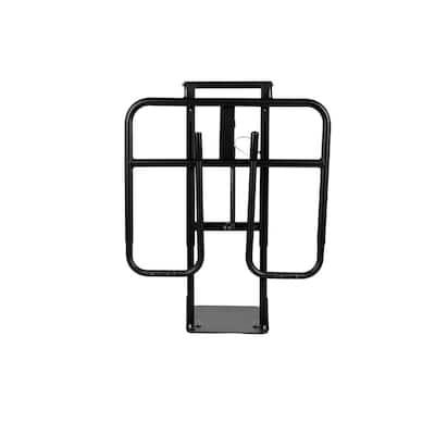 Premium Spa Cover Lifter