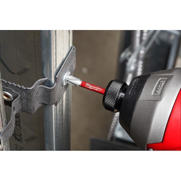 Shock-Strap 3 Pack Impact Wrench Battery Shock Absorber Milwaukee Dewalt JDTCo