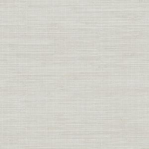 Kent Light Grey Grasscloth Light Grey Wallpaper Sample