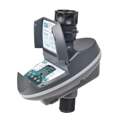 Digital Hose Thread Watering Timer
