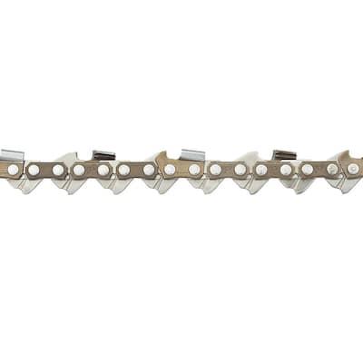 PowerCare B66NK - Saw Chain Zip Pack