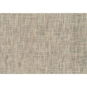 Kyou Taupe Grasscloth Peelable Wallpaper (Covers 72 sq. ft.)
