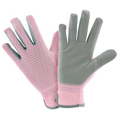 Women's Small Hi-Dexterity Garden Gloves
