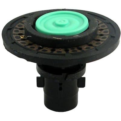 Urinal Flushometer Inside Parts Kit for Sloan and Zurn, 1.0 GPF