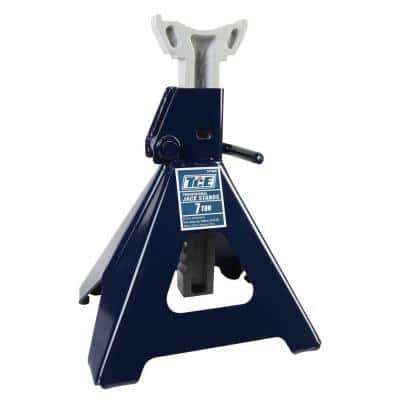 7-Ton Jack Stand