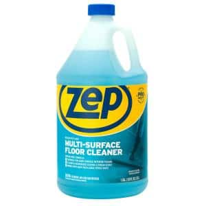 1 Gal. Multi-Surface Floor Cleaner
