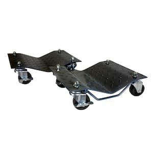 1500 lbs. Capacity Vehicle Dollies (2-Pack)