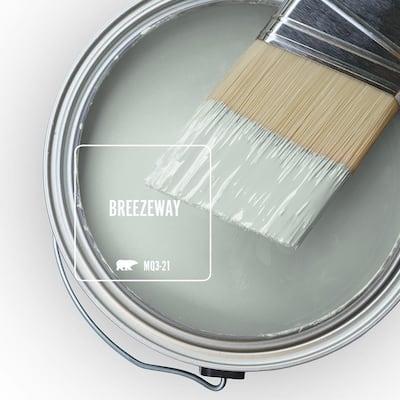 MQ3-21 Breezeway Paint