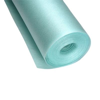 Soundbloc 1300 sq. ft. Foam Underlayment for Laminate Flooring