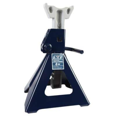4-Ton Jack Stand