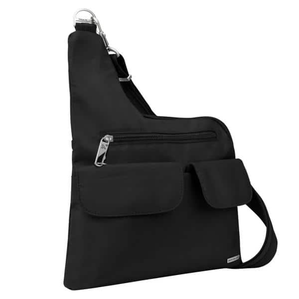 Travelon - Anti-Theft Crossbody Bag