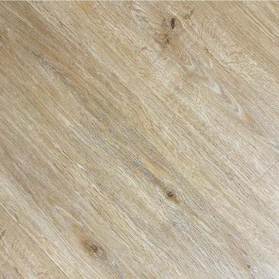 Take Home Sample - HydroStop Pacific Shores Floor and Wall DIY Rigid Core SPC Click Floating Vinyl Plank - 7 in. x 6 in.