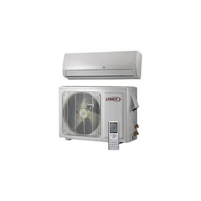 Installed Mini-Split Series Air Conditioner