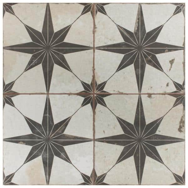 Merola Tile Samples
