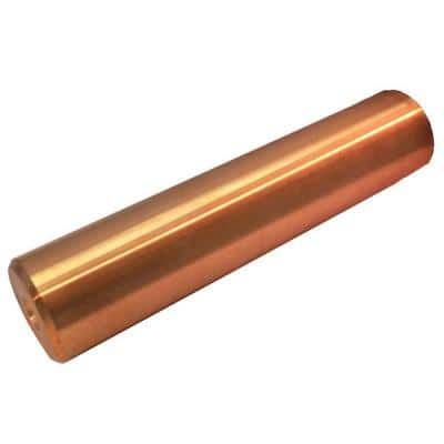 Replacement Anode for Chlorine-Free Sun Shock