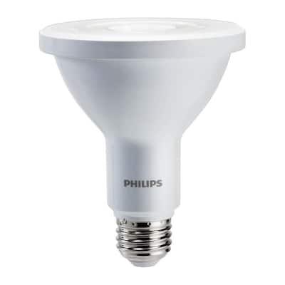 75-Watt Equivalent PAR30 LED Indoor/Outdoor Energy Star Daylight