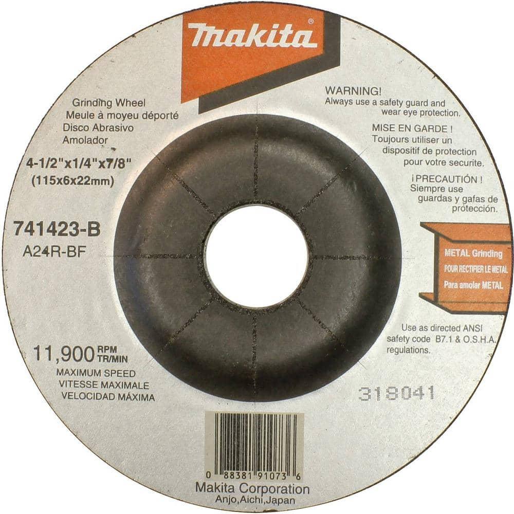 Makita 344443-9 plaque de base métal gleitplatte Dolmar à 3404 4304 4305 4331d