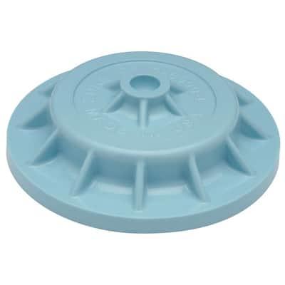 Inside Plastic Cover