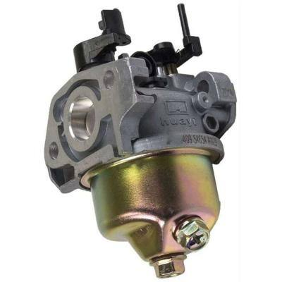 Carburetor for MTD 751-14423 951-14423 Fits MTD Engine Model 5X65RU 6X65RU
