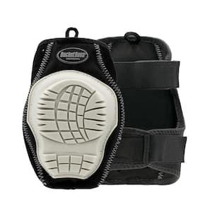 NeoFlex Soft Shell Knee Pad (1-pair)
