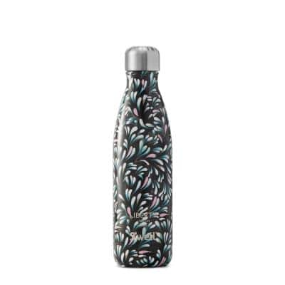17 oz. Drift Stainless Steel Bottle Triple Layered Vacuum Insulated Water Bottle
