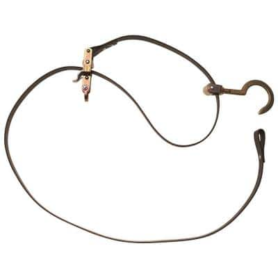 Howe Wire Tool