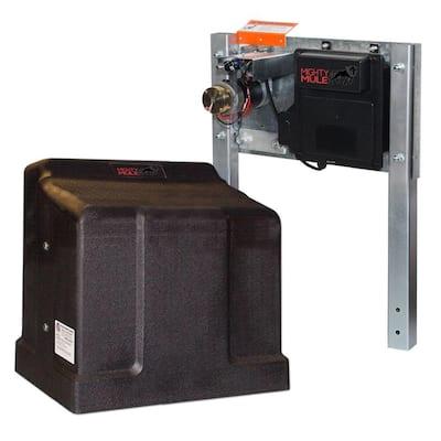 Heavy Duty Single Slide Electric Gate Opener