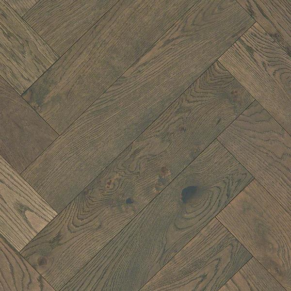Shaw Rodeo Drive 5 In W Burberry, White Oak Laminate Flooring Home Depot