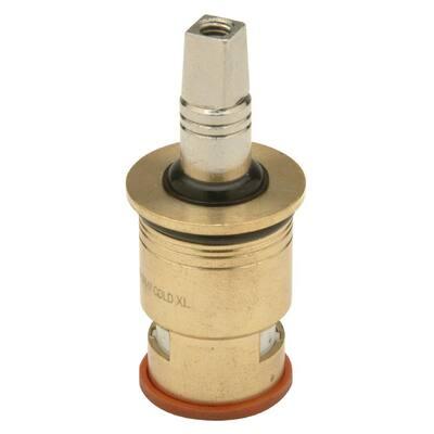 Ceramic Faucet Cartridge
