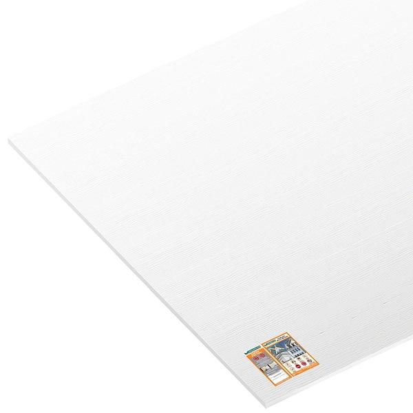white-siding-trim-h120aws6-64_600.jpg