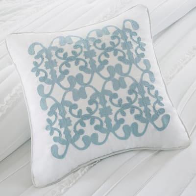 Isabella 5-Piece Comforter Set