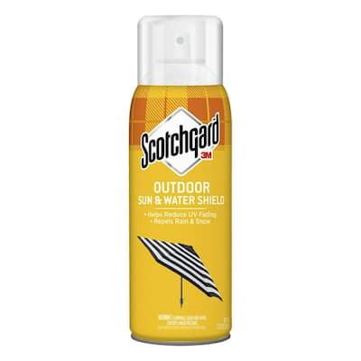 Scotchgard 10.5 oz. (297 g) Water and Sun Shield (1-Can)