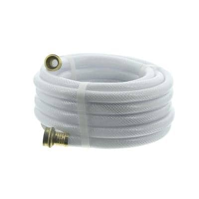 25 ft. RV Drinking Water Hose