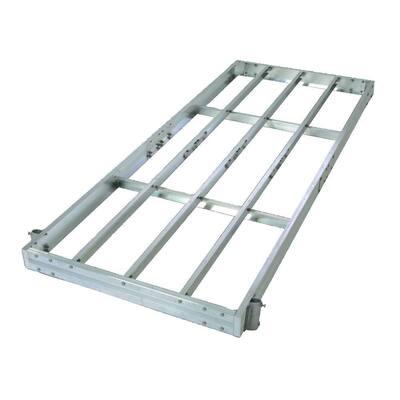 Aluminum Dock Kit