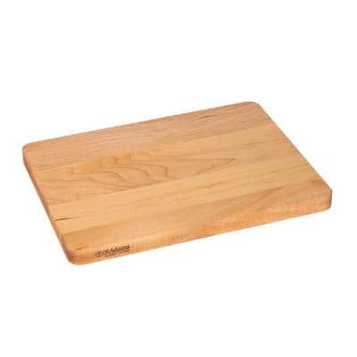 Pro-Classic 20 in. x 14 in. Maple Cutting Board