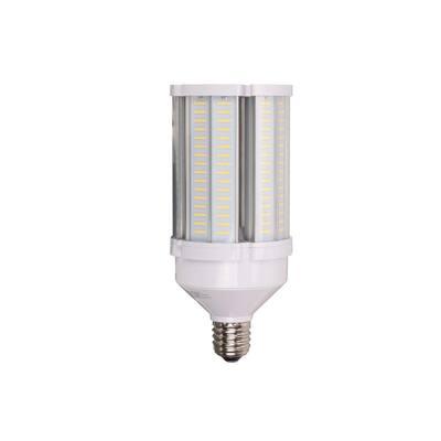 400-Watt Equivalent Corn Cob HID T39 LED Light Bulb in Daylight (2-Pack)