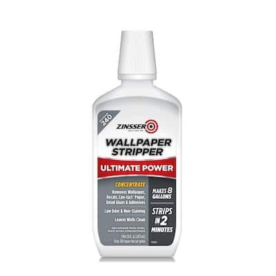 16 oz. Ultra Power Wallpaper Stripper (6 Pack)