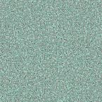 4 ft. x 8 ft. Laminate Sheet in Retro Mint with Virtual Design Matte Finish
