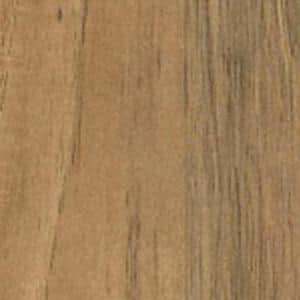 Lakeshore Pecan 7 mm Thick x 7-2/3 in. Wide x 50-5/8 in. Length Laminate Flooring (1063.48 sq. ft. / pallet)