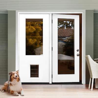 Legacy Series Pet Door