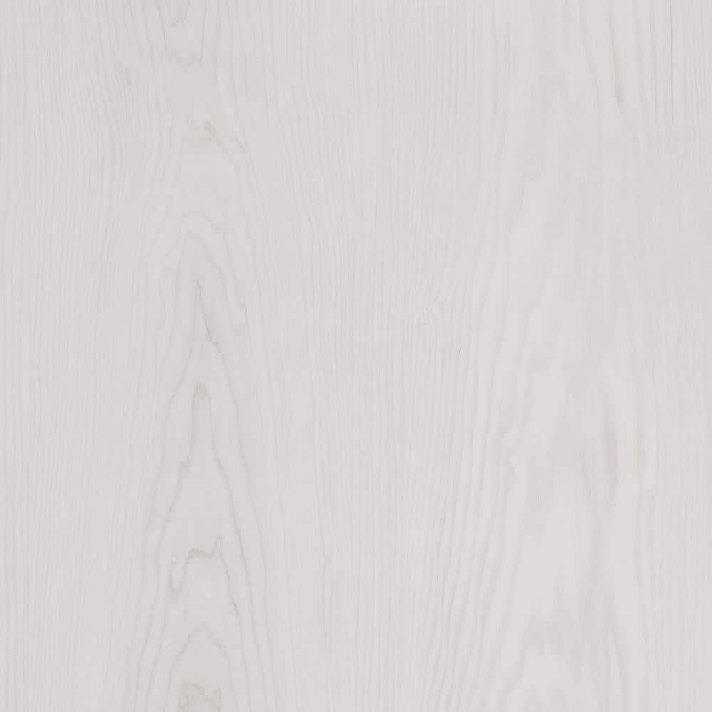 Luxury Vinyl Plank Flooring, Wellington Laminate Flooring Big Lots